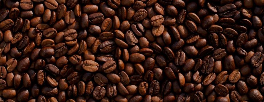 Rustmomentje – koffie drinken